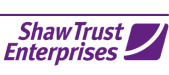 Shaw Trust Enterprises