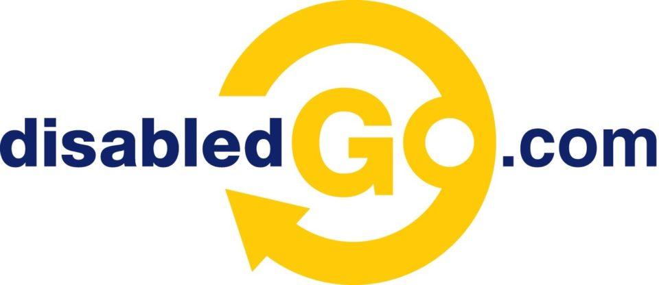 DisabledGo.com