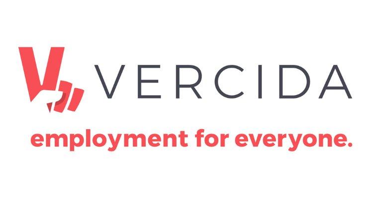 Vercida Careers