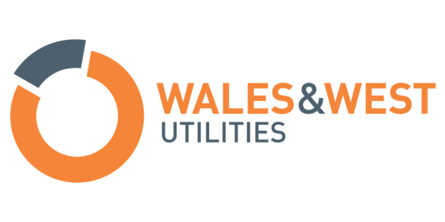 Wales and West Utilities