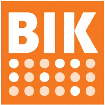BITV-Test