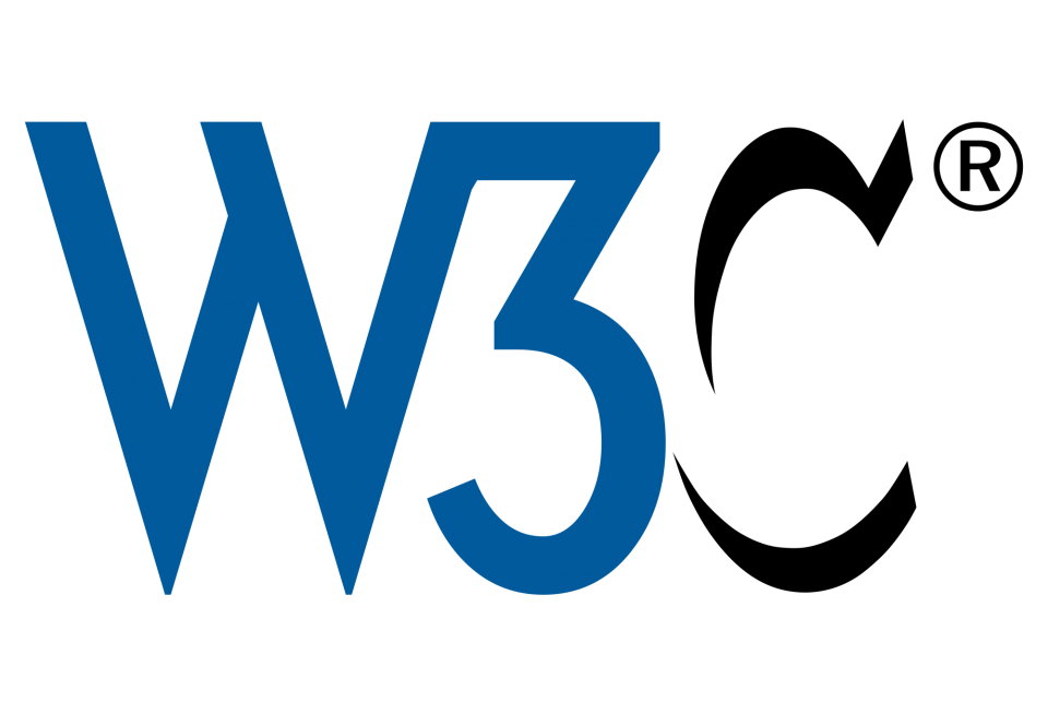 W3C Accessibility
