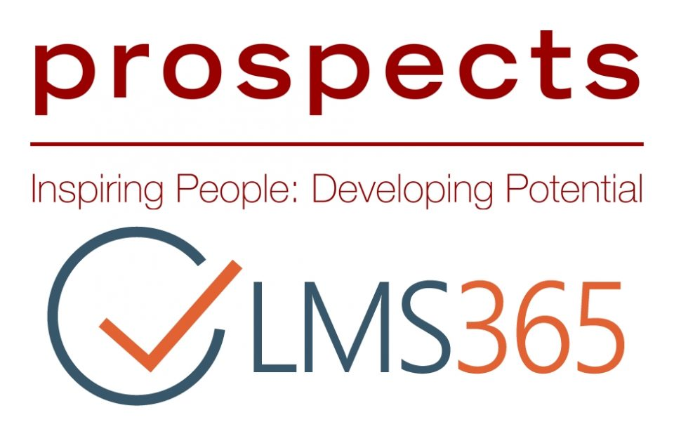 Prospects LMS