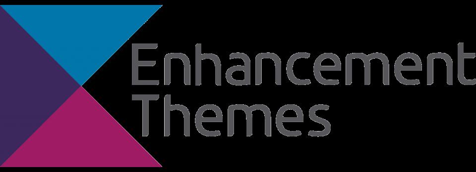 QAA Enhancement Themes