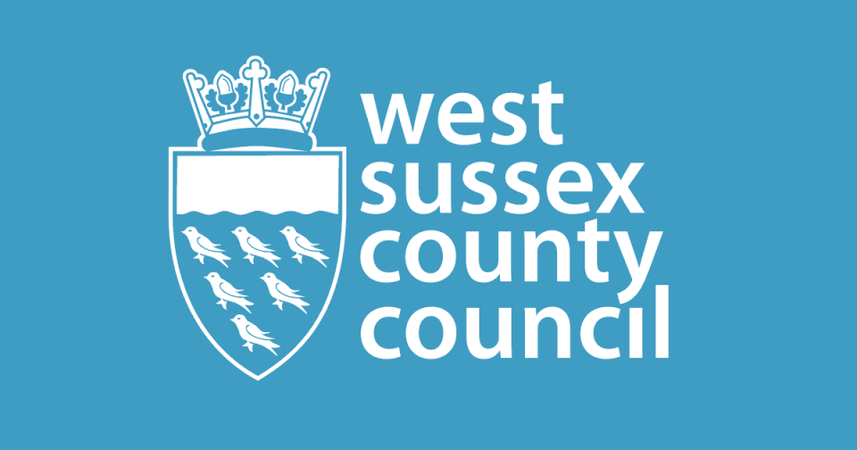 West Sussex Council