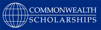 Commonwealth Scholarship Commission
