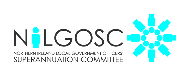 Northern Ireland Local Government Officers' Superannuation Committee (NILGOSC)