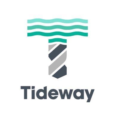 Tideway London