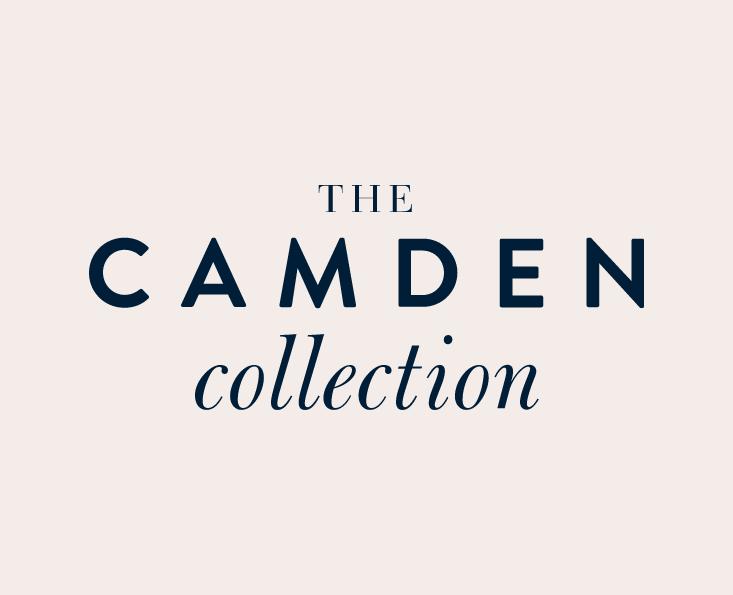 The Camden Collection