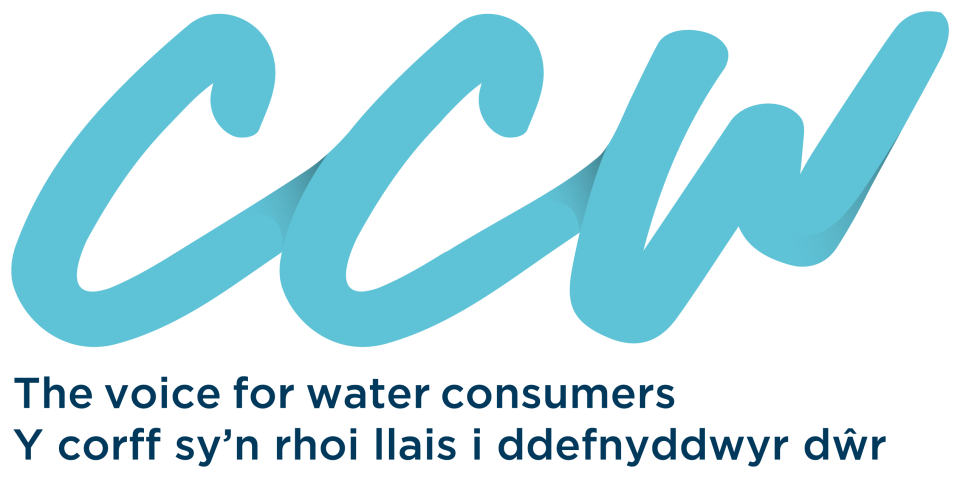 CCW - Consumer Council for Water