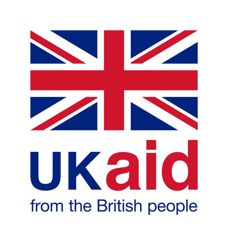 UK Aid Direct