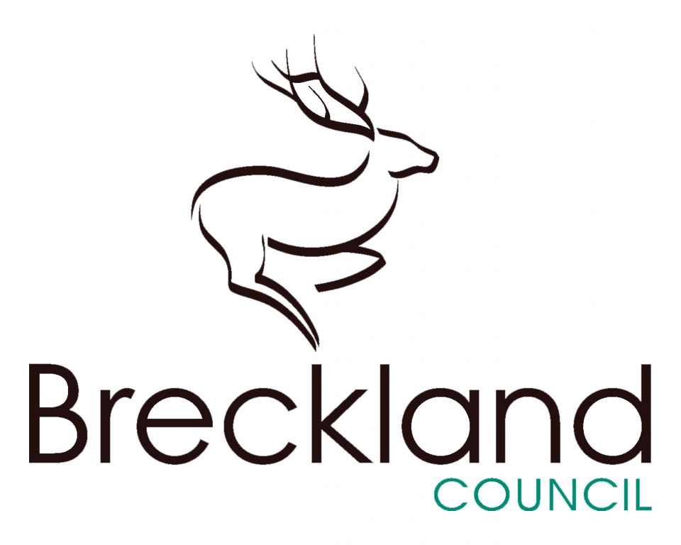 Breckland District Council