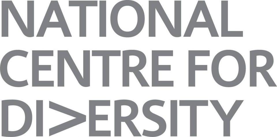 National Centre for Diversity