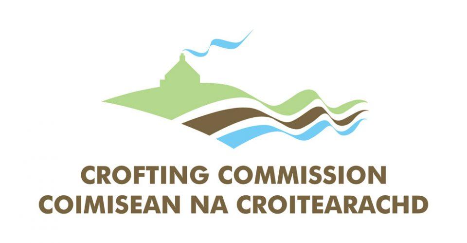 Crofting Commission